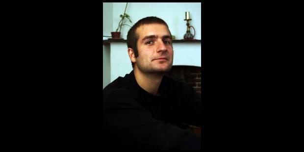 Face à Arnaud Zacharie, responsable Attac - La Libre