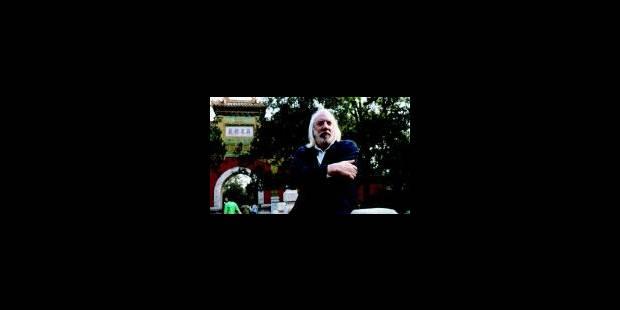 Farce et attrape(-nigauds) - La Libre