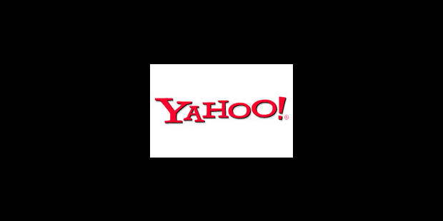 Yahoo! étend sa toile en Europe - La Libre