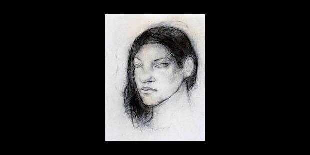 De Cézanne à Dubuffet - La Libre