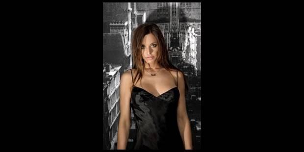 Natasha frappe à votre porte - La Libre