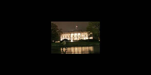 Les démocrates ont conquis la Chambre des représentants - La Libre