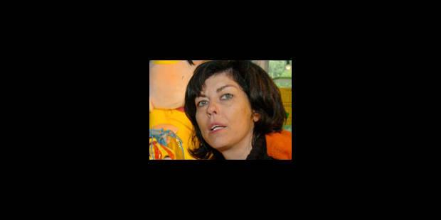 Le CDH attend des demandes institutionnelles limitées - La Libre