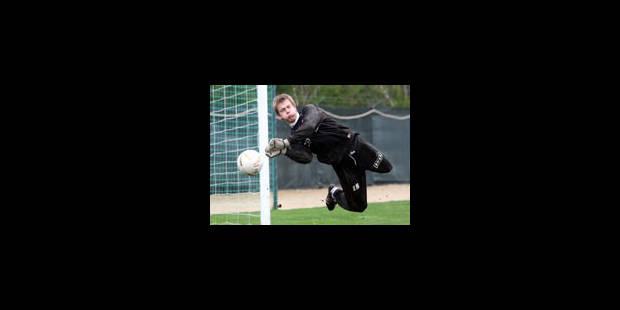 De la déliquescence du football belge - La Libre