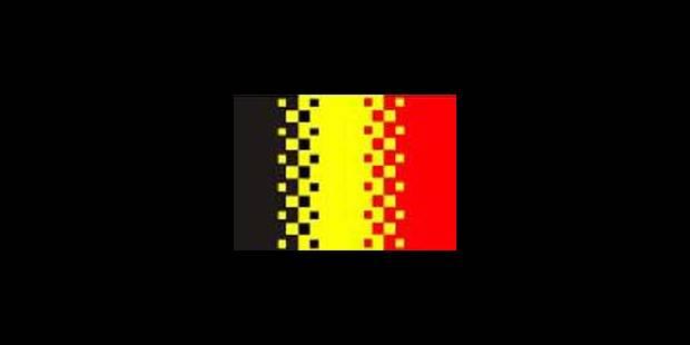 La Trilogie tricolore - La Libre