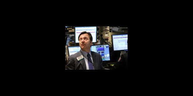 Bourse : les surprises du 1er semestre - La Libre