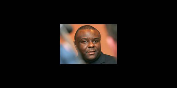 CPI: Bemba sine die - La Libre