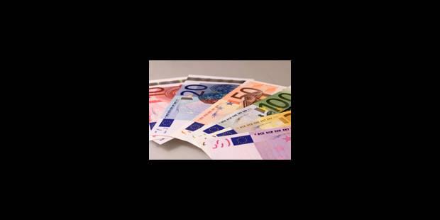 Un budget (trop ?) raisonnable - La Libre