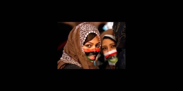"""WikiLeaks et le """"printemps arabe"""" en lice pour le Nobel de la paix 2011 - La Libre"""