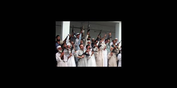Pakistan: le ministre des minorités religieuses assassiné - La Libre