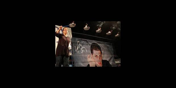 """Enlèvement Gilad Shalit: Netanyahu dément une """"percée"""" dans les négociations - La Libre"""