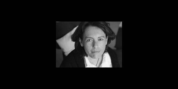 """Martine Chalvet: """"Une promenade dans les bois du passé"""" - La Libre"""