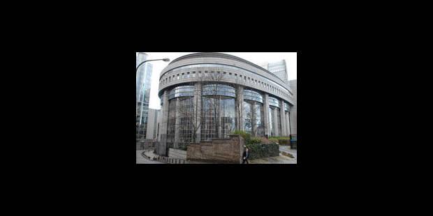 9/11: un rapport sur le terrorisme suscite des remous au Parlement européen - La Libre