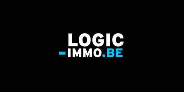 IPM acquiert Logic-Immo.be - La Libre