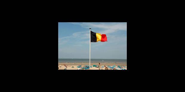Belgique scindée : pas si farfelu ! - La Libre