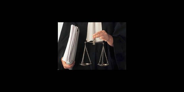 Libération conditionnelle : pas un dû - La Libre