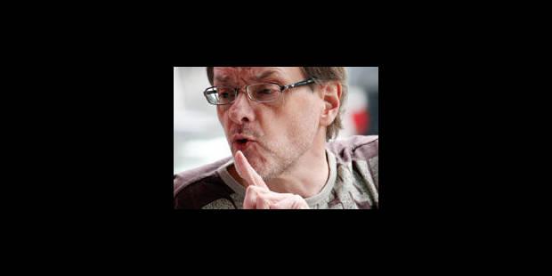 Yves Beaupain demande la récusation de la juge Devos - La Libre