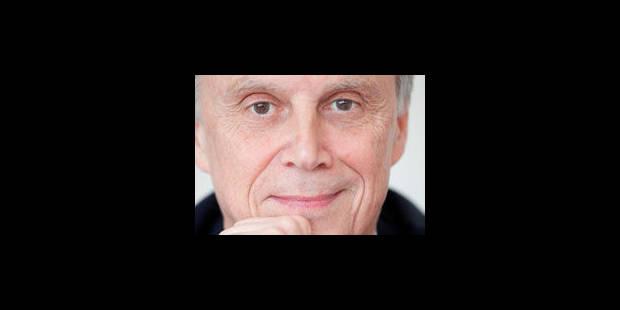 Le patronat wallon flingue les certificats verts - La Libre