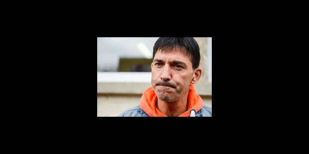 Felice Mazzu devient le nouvel entraîneur du Sporting de Charleroi - La Libre