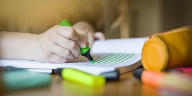 Un manque d'objectivité dans la désignation des inspecteurs d'école? - La Libre