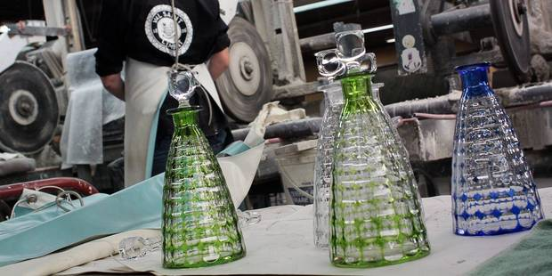 """Trois règles """"simples"""" pour stimuler la croissance des entreprises belges - La Libre"""