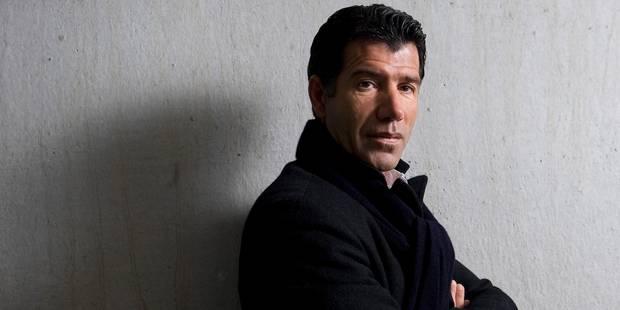 Enzo Scifo licencié! - La Libre