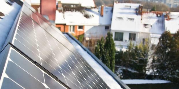 Ikea se lance dans la vente de panneaux solaires - La Libre
