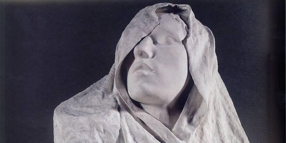 Rodin-Mapplethorpe: l'obsession commune des corps, du sexe, de la beauté - La Libre