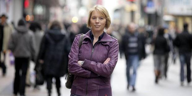 Indépendants demandent dispenses de cotisations sociales - La Libre