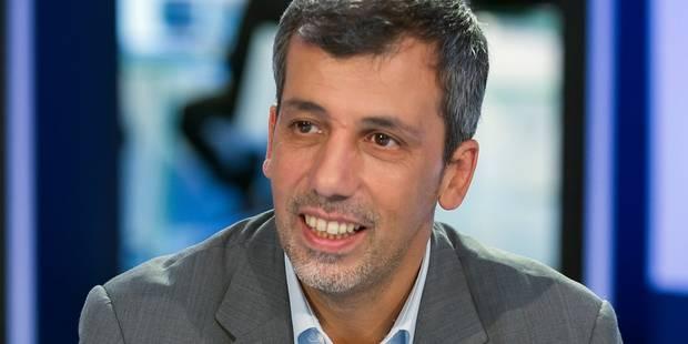 Yacob Mahi, une voix toujours critiquée (PORTRAIT) - La Libre