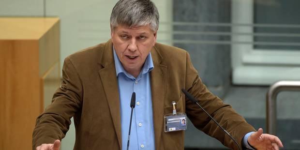 La Flandre offre un soutien mensuel de 300 euros aux personnes handicapées - La Libre