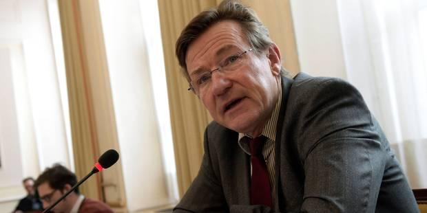 La Belgique va spontanément communiquer ses rulings financiers - La Libre