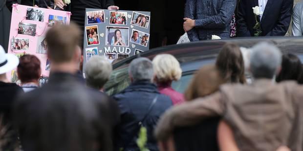 Drame de Rohan: le conducteur mineur mis en examen pour homicides involontaires aggravés - La Libre