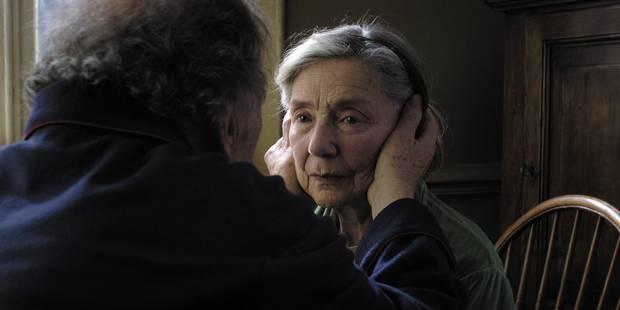 Jeu vidéo, regard, appartement intelligent... Ces outils originaux qui peuvent aider les malades d'Alzheimer - La Libre