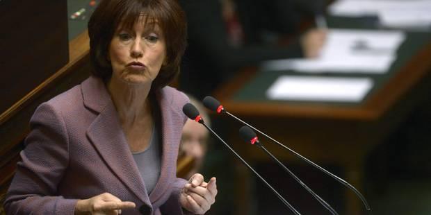 La N-VA veut guérir la Belgique du socialisme - La Libre