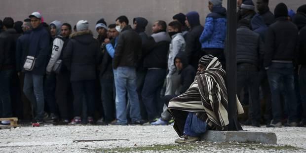 """Varsovie veut """"reformuler"""" une décision de l'UE sur l'accueil de réfugiés - La Libre"""