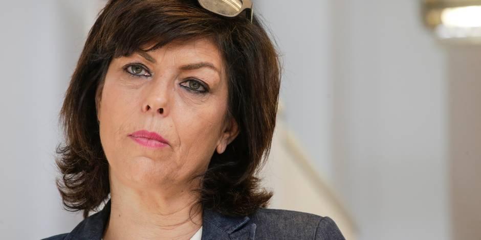 Faut-il supprimer les cabinets ministériels ? - La Libre