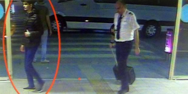 Attentat à l'aéroport d'Istanbul: L'un des assaillants d'Istanbul aurait été arrêté en Bulgarie en 2011 - La Libre