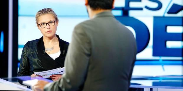 Personne ne veut présenter la nouvelle émission du dimanche de la RTBF - La Libre