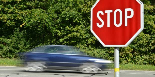 Les nuits d'été meurtrières sur les routes, surtout en zones rurales - La Libre