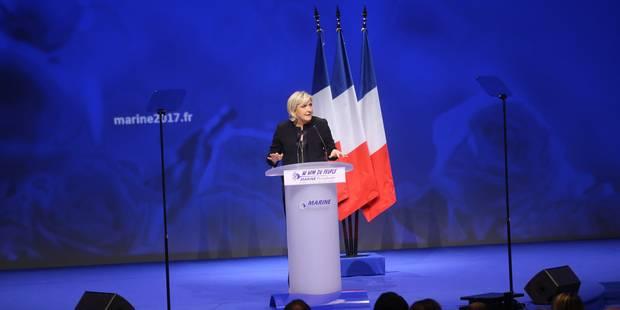 Les Européens en proie à une crise de confiance qui nourrit le populisme - La Libre