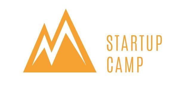 "La Wallonie va organiser des ""Startup Camp"" - La Libre"