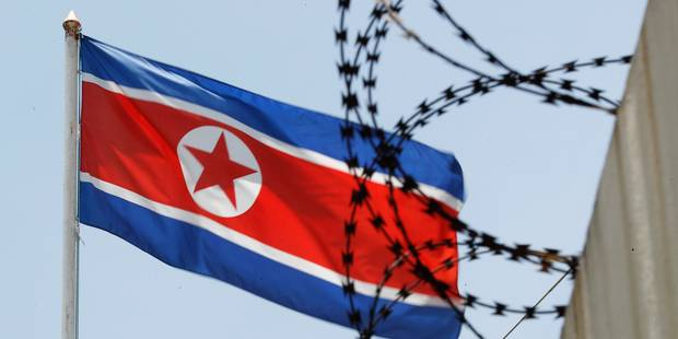 La Corée du Nord accusée du piratage de la banque centrale du Bangladesh - La Libre