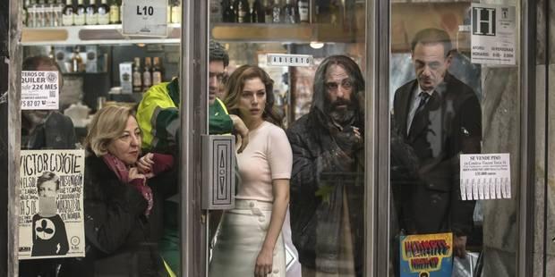 Ouverture du Bifff: Ces films à aller voir absolument! (VIDEOS) - La Libre