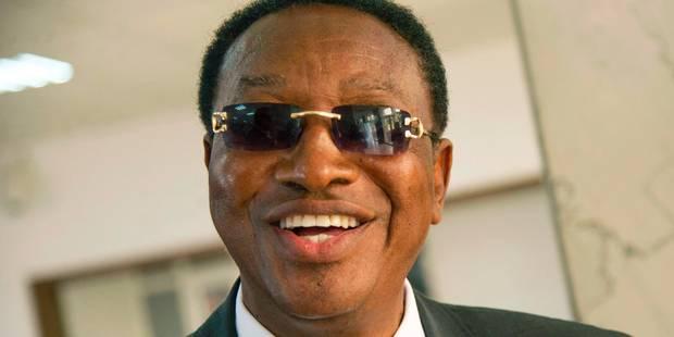 RDC: le nouveau gouvernement Tshibala annoncé pour cette semaine - La Libre