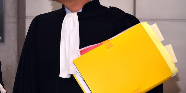 """La justice française refuse la mention """"sexe neutre"""" pour l'état civil d'un intersexe - La Libre"""
