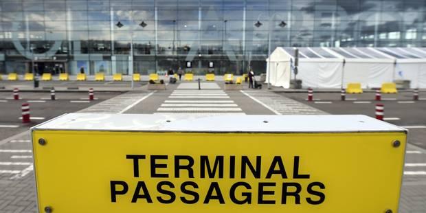 Liege Airport : Des indemnités... plutôt salées à verser pour la Région wallonne. Voici les détails de la facture - La L...