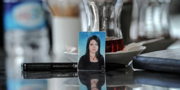 Turquie: la tragédie sans fin des meurtres de femmes - La Libre