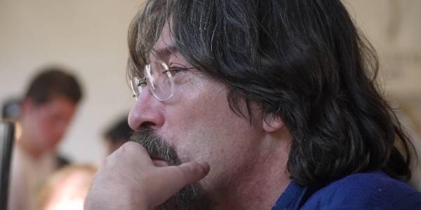 Le dessinateur de bande dessinée Michel Plessix est mort
