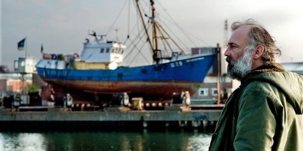 """Cargo"" : Le chagrin d'Ostende - La Libre"